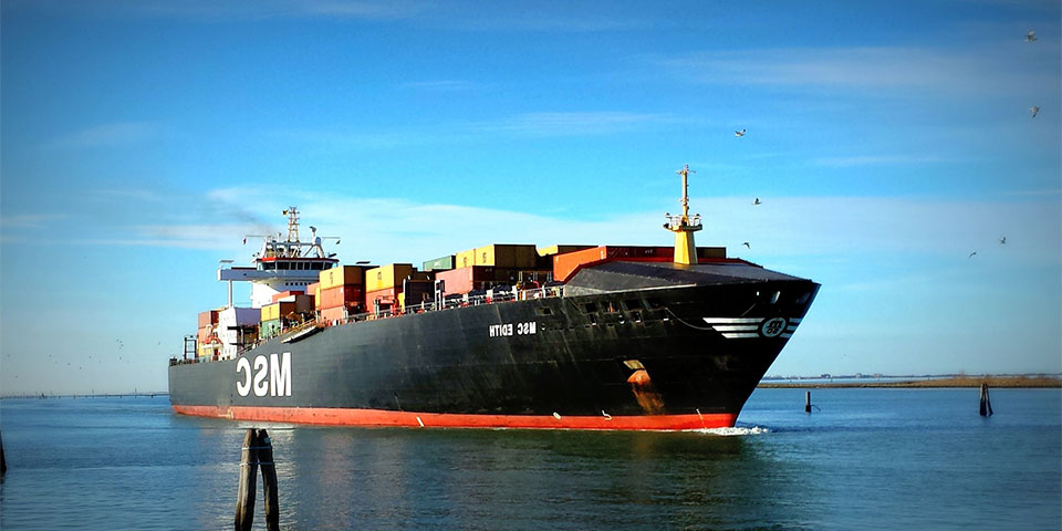 Ocean Freight_International trade agent;Air Freight;Sea Freight;Customs Clearance;BeiJing Clearance;Train transportion;