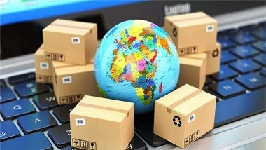 e-commerce cargo operation site in Russia_International trade agent;Air Freight;Sea Freight;Customs Clearance;BeiJing Clearance;Train transportion;